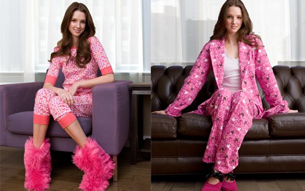 Schlafanzug als Geschenk für Männer? Überrascht!